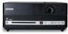 MovieMate 85HD Projector -- V11H412020