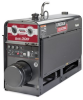 SAE-300® Engine Driven Welder (Perkins) -- K3003-1