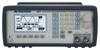 Arbitrary Waveform Generator -- Model 4079
