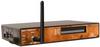 SeaI/O-463W Wireless I/O -- 463W