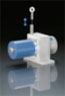 Linear Sensor with Cable -- CD80