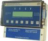 Digital Gas Detection Controller -- TA-2016MB-WM - Image
