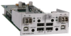KVM Extenders -- Q-Series Dual Peripheral Extension Module