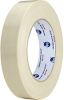 Medium Filament & MOPP Tape -- RP3 - Image