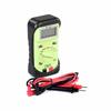 Equipment - Multimeters -- 290-1120-ND -Image