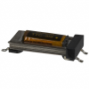 Audio Transformers -- MT7241CT-ND - Image