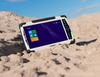 Rugged Tablet PC -- Algiz®10X
