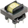 High/Low Frequency Current Sense Transformer, CSB Series - Image