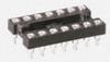 6801676 - Image