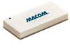 Optical Modulator Driver -- MAOM-003405