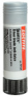 LOCTITE LB 8060 Silver Grade Anti-Seize Stick