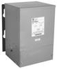 Dry Type Buck Boost Transformer -- 9T21B1037G02 - Image