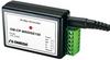 Bridge/Strain Gauge Data Logger -- OM-CP-BRIDGE120