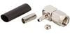 RF Connectors / Coaxial Connectors -- 901-9881-RFX -Image
