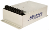 150W, Encapsulated AC/DC Power Supply for Heavy Duty Applications -- PWI 150-P59 -- View Larger Image