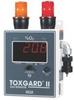 Gas Monitor -- Toxgard® II -- View Larger Image