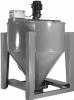 Portable Batch Mixer
