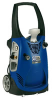 AR Blue Clean Prosumer 1900 PSI Electric Pressure Washer -- Model AR767