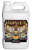 Honey Hydro Carbs 1 gal. -- HNHH410