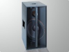 QRx Series Loudspeaker System -- QRx 118S