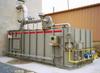 Thermal Recuperative Oxidisers