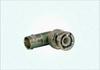 BNC Adapter -- 407209