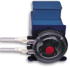 Peristaltic Metering Pump -- FPU1600 Series