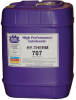 Hy-Therm™ 707