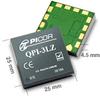 Active Input EMI Filter -- QPI-3LZ