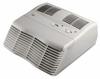 HEPAtech Air Purifier -- FLT437