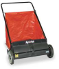Lawn Sweeper,Push,26 In,7 Cu Ft -- 1VEL1
