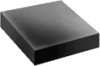 Rare Earth Magnet Material -- NE0056