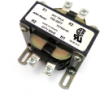 Control Circuit Transformer, TC Series