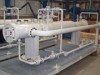 Pig Launchers & Receivers -- Brand: Pipeline Engineering