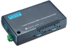 4-Port Isolated USB 3.0 SuperSpeed Hub -- USB-4630 -Image