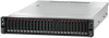 ThinkSystem SR650 Rack Server - Image