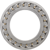 Single Row N10 Cylindrical Roller Bearings -- N1018K