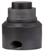 PVC and PP Foot Operated Valves -- 21091
