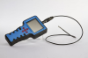 Video Endoscope With Video Probe -- SDP88D2