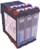 ISODIN Series DIN Modules -- View Larger Image