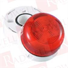 UTC FIRE & SECURITY COMPANY QBS-0060 ( BEACON RED FLASHING LED 11/35VDC ) -Image