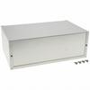 Boxes -- L121-ND -Image