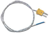 Bead Wire Probes -- TP870 - Image