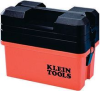 TOOL BOX, 3-TIER, PLASTIC -- 52F9176