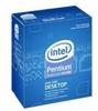 PENTIUM DUAL CORE-E5700-3.0 GHZ-SOCKET 775-L2 CACH -- BX80571E5700