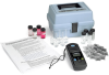 Pocket Colorimeter? II, Chlorine Calibration Verification System