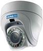 In-Door Mini PT IR Camera -- PID17-E5360