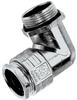 SKINDICHT® RWV -- 52004225