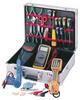Communication Maintenance Kit,21Pc -- 4YCL7