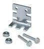 PSXM8288P - Parker Inline Valve Mounting Foot Bracket for XM Solenoid Valves -- GO-98623-41